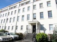 Coachmans Terrace, 80-86 Clapham High Road, Oval, London, SW9