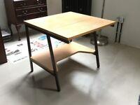 Planning/Drafting Desk