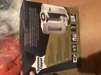 Tommee tippee perfect prep **new**