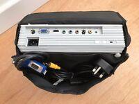 Acer H5360BD DLP Projector (eMachine v700 version)