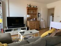 Modern 1 Bed Flat With Balcony- Brixton