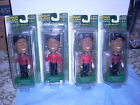 Golf Vintage Bobble Heads
