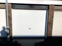 Garage / Lock Up for rent - East Kilbride centre (just off The Queensway)
