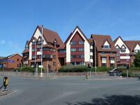 1 bedroom flat in Bolton, Bolton, BL1