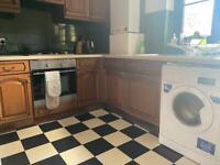 4 bed house in Brunswick Quay - £2500 per calendar month