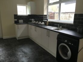 Rooms to Rent, Brereton Avenue, Cleethorpes, £75 per week, Furnished, Wifi Available