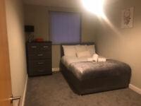 Beautiful 4 bedroom Flat in Liverpool L5