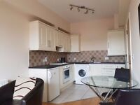 Flat / Apartment to rent Belfast City Centre 1 Bed