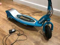 Electric Scooter E200 For Sale