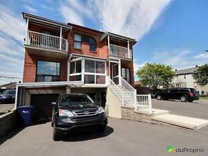755 000$ - Triplex à vendre à Ste-Dorothée West Island Greater Montréal image 4