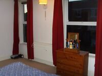 **To Let: Room in warm, welcoming homeshare in Sherwood**