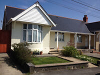 Double room for rent within a 4 bedroom house