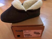 Cosyfeet size 3