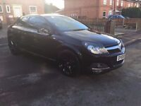 Vauxhall Astra 1.8 SRI Exterior Pack 2008 3 Door 12 Months Mot ***Fantastic Car*Low Miles**