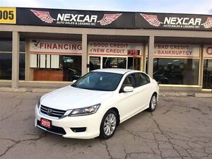 2013 Honda Accord SE* A/C  CRUISE  ALLOYS 128K
