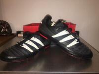 Predator Football Boots- Originals