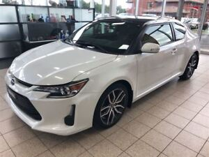 2015 Scion tC TOIT OUVRANT BLUETOOTH