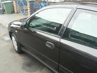 Nissan almera 1.5 petrol engine breaking for parts