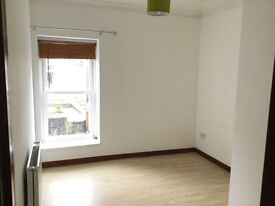 One bedroom, first floor flat for rent with own entrance. Pontycymer CF32 8DD