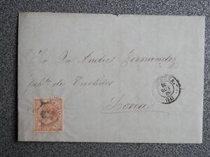 CARTA-ANO-1868-EDIFIL-96-MURCIA-A-LORCA-MURCIA