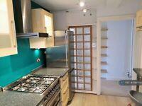 2 bedroom flat in Austin House, Bristol, BS6 (2 bed) (#1080547)