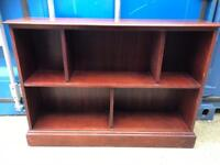 Bookcase with FREE DELIVERY PLYMOUTH AREA