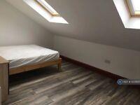 1 bedroom in Crownfield Road, London, E15 (#1035837)