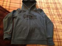 Superdry Hoodies XL