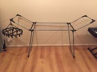CLoth stand for sale