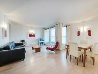 2 BED, CANARY WHARF, BLACKWALL, DOCKLANDS, EAST LONDON E14, SOUTH QUAY, CROSSHARBOUR