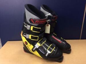 Bottes de ski Rossignol R750 gr:10 H   #F019667