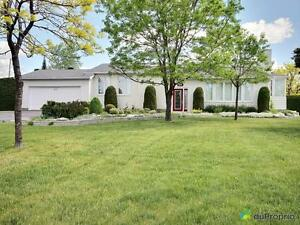 399 999$ - Maison à paliers multiples à vendre à Gatineau Gatineau Ottawa / Gatineau Area image 1