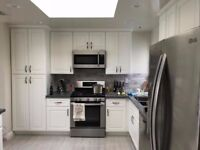 Private 1 bed 1 bath available for move-i Near A S T O N U