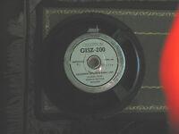 Celestion G15 Z speaker chassis SOLD