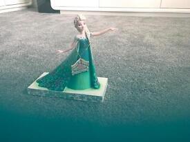 Disney figurine BNWB