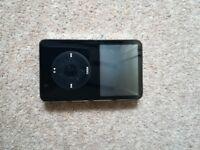 60gb Ipod
