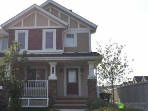 $580,000 - Semi-detached for sale in Fort McMurray