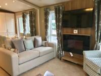 ❗️BRAND NEW HOLIDAY HOME FOR SALE NEAR LOCH LOMOND, GLASGOW, WEMYSS BAY, AYR❗️