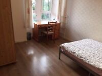 two types of rooms to share, perfect position, studio,