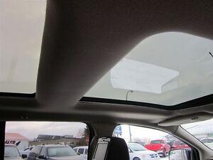 2009 Ford Edge Limited Regina Regina Area image 2