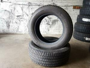 25,000 Tires, Best Selection, Best Prices! SAVE at Good to Go Tire