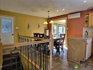 324 900$ - Bungalow à vendre à Buckingham Gatineau Ottawa / Gatineau Area image 6