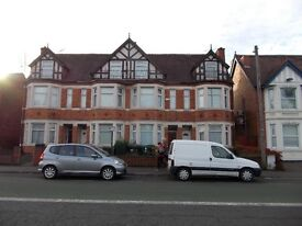 Student Room to rent in shared house Binley Road opposite Gosford Park