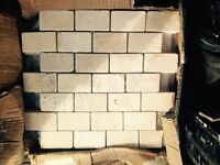Tiles Natural Stone