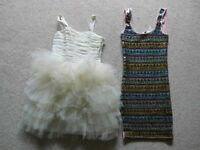 H&M Dress Size 6 - Miss Selfridge Dress, new with tags