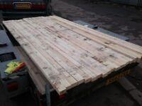 Reclaimed Timber,..... Sheds, Decking, Stud Walling, Building, Roofing, Garden, DIY.