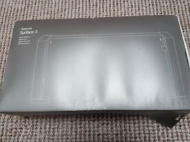 Microsoft Surface 3 Docking station BRAND NEW
