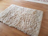 off white rug