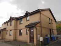 2 bedroom flat in West Mains Street, Armadale, EH48 (2 bed)