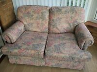 Sofa Bed. Excellent condition. Had very little use.